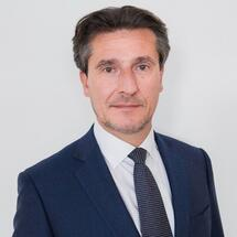 Emmanuel Gluntz is the new Head of Property and Asset Management for the Czech Republic and CEE at JLL