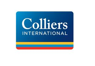 The office is far from dead but it will transform, says Colliers International