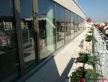 Offices to let in Oasis Florenc