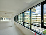 Offices to let in Qubix 4 Praha