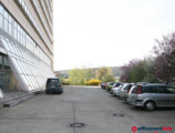 Offices to let in Microna