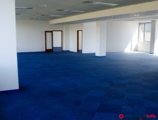 Offices to let in Nagano III.