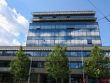 Offices to let in Pražačka - Offices