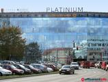 Offices to let in Platinium
