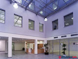 Offices to let in Meteor Centre Office Park B