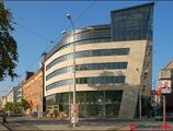 Offices to let in Palác Magnum