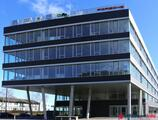 Offices to let in Avenir Business Park A