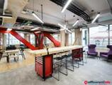 Offices to let in HubHub Palac ARA